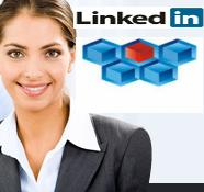 Российская социальная интерактивная сеть http://4VVVV.com